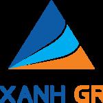 Đất Xanh Groups