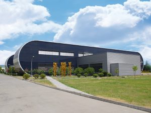 Đơn giá thiết kế nhà xưởng công nghiệp tốt nhất, xây dựng nhà xưởng lâm đòng