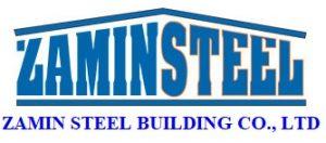 Zamin Steel